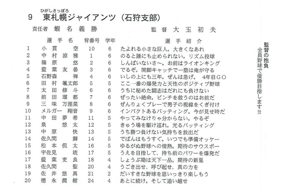 9東札幌ジャイアンツ.jpg